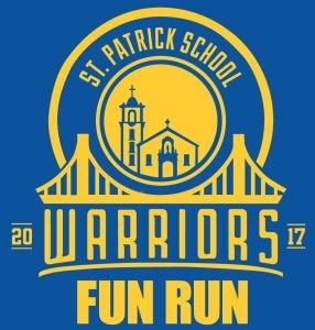 WarriorsFunRun_logo