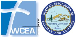 WCEA-WASC_logo